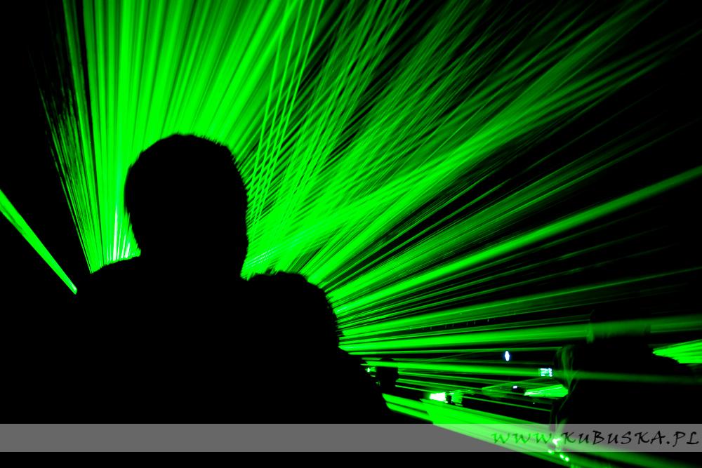 Inwazja Światła 2010
