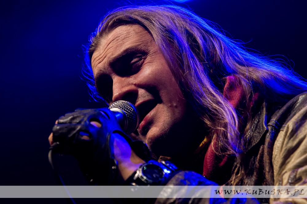 LFO 2012, Dżem, fot. Konrad Kubuśka