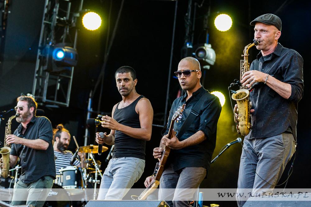 LFO 2014 – Balkan Beatbox